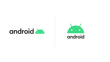 Google змінила логотип ОС Android - фото 1