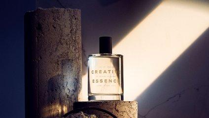Основний компонент парфуму – піт співробітників - фото 1