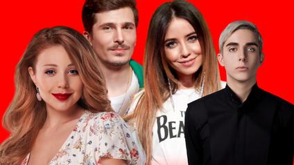 Українська музика 2010-2019 - фото 1