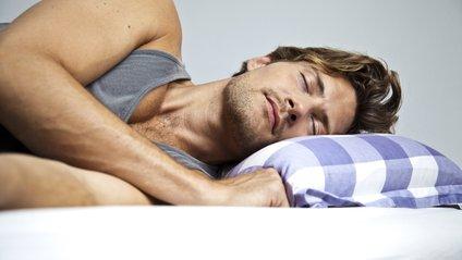 Висота ліжка впливає на ваше здоров'я - фото 1
