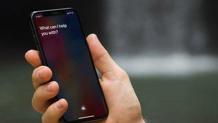 Apple турбується про вашу особисту безпеку - фото 1