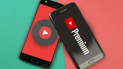 YouTube Premium стане безкоштовним - фото 1