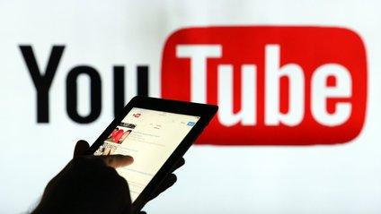 YouTube округлятиме число підписників - фото 1