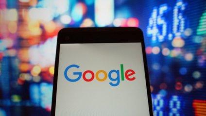 Google виплатить шалений штраф - фото 1