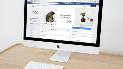 Facebook вимкне можливість бачити кількість лайків - фото 1