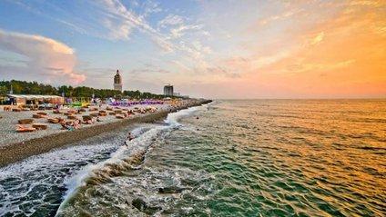 Куди поїхати на море у вересні - фото 1