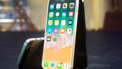 Так міг би виглядати новий iPhone SE - фото 1