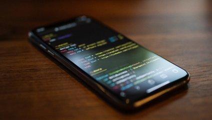 Зламати пристрій на iOS значно легше - фото 1