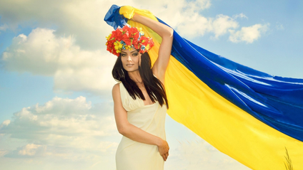 Говори українською красиво! 10 колоритних слів, які збагатять твою мову - фото 1
