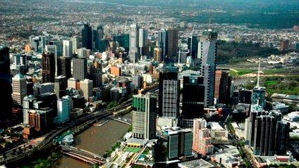 Найкомфотніші міста для життя - фото 1