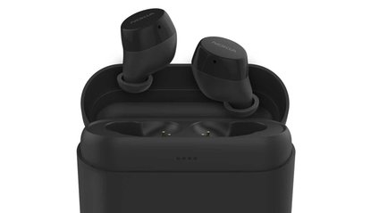 Nokia Power Earbuds - фото 1