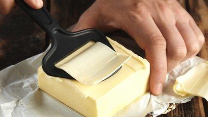 Як використати вершкове масло у побуті - фото 1