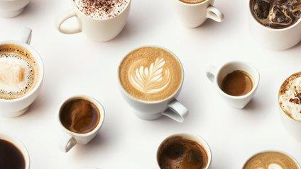 Науковці розповіли, чому каву корисно пити - фото 1