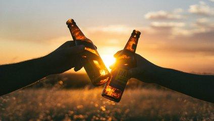 Популярні міфи про пиво, у які ми досі віримо - фото 1