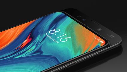 Xiaomi Mi Mix 4 вразить усіх без винятку - фото 1