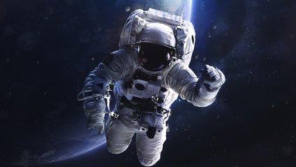 На цій планеті може існувати життя - фото 1