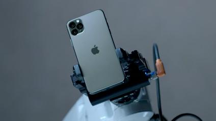 Камери нових iPhone надихають на нові меми - фото 1