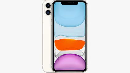 Apple відімкнула функцію реверсивної зарядки в нових iPhone - фото 1