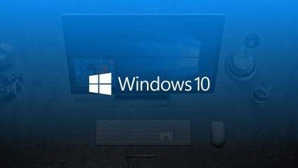 """Чергове оновлення Windows 10 порушує роботу меню """"Пуск"""" - фото 1"""