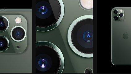 Користувачі зможуть насолоджуватися функцією паралельної зйомки - фото 1