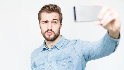 Перевірте, чи не зв'язали своє життя з нарцисом - фото 1