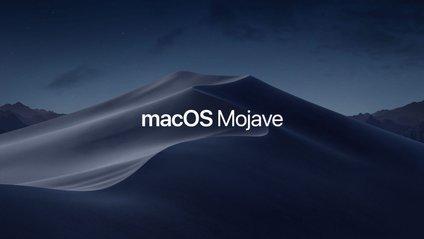Ентузіасти знайшли місця, де робили фото для шпалер для MacOS - фото 1