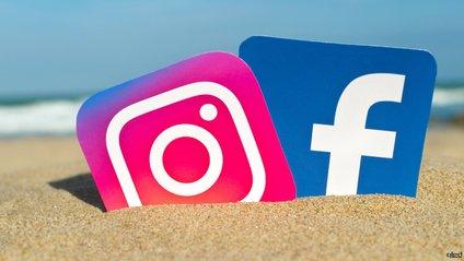 Instagram і Facebook будуть фільтрувати контент для дітей і підлітків - фото 1