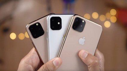 iPhone 11 Pro Max таки отримав 4 ГБ оперативки - фото 1