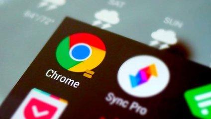 Google кардинально змінить браузер Chrome - фото 1