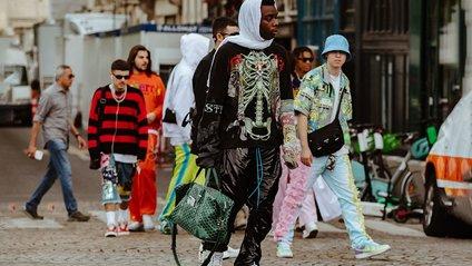 Facebook запустив сервіс Fashion++, який підкаже вам, що одягнути - фото 1