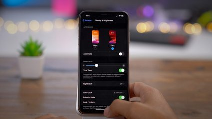 Користувачі не рекомендують поспішати оновлювати iPhone - фото 1