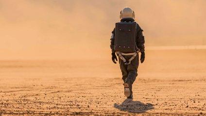 NASA відправить на Марс ім'я усіх охочих - фото 1