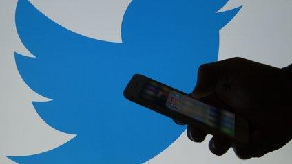 Twitter буде фільтрувати образливі особисті повідомлення - фото 1