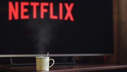 Netflix почав безкоштовно показувати перші епізоди серіалів для незареєстрованих юзерів - фото 1