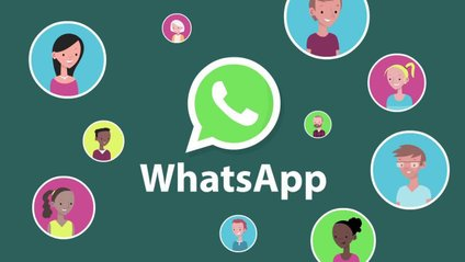 У WhatsApp з'явиться нова функція - фото 1