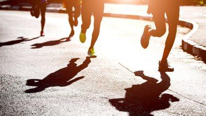 Хлопчик замість 5 кілометрів пробіг 10 - фото 1