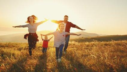 Ці поради зроблять ваше життя щасливішим - фото 1