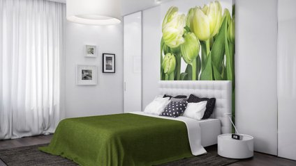Ідеальна спальня - фото 1