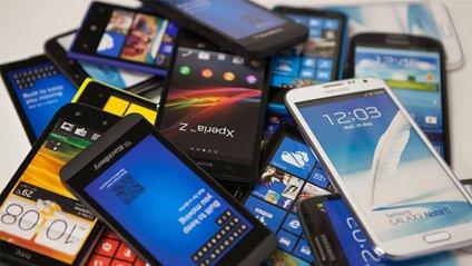 Найненадійніші смартфони на Android - фото 1