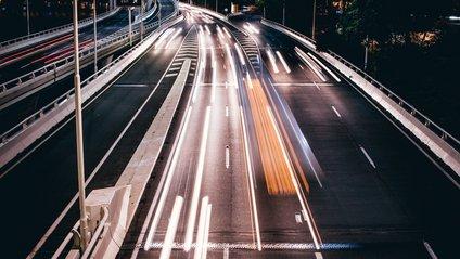 Платні дороги в Україні - фото 1