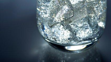 Міфи про воду - фото 1
