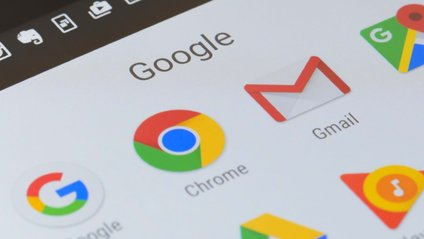 Google Chrome потішить користувачів новою фішкою - фото 1