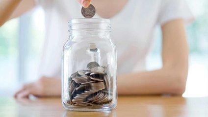 Розповідаємо вам, як почати накопичувати гроші - фото 1