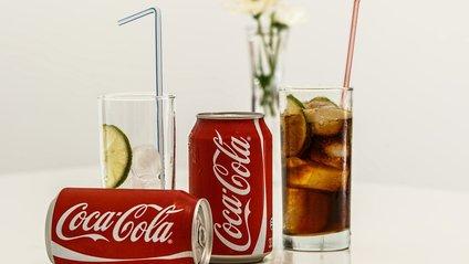 Сінгапур заборонить солодні напої - фото 1