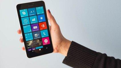 Смартфони на Windows Phone перестануть підтримувати - фото 1