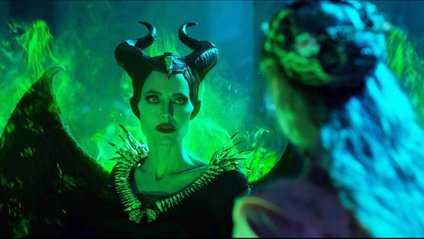 Чаклунка: Повелителька темряви: сюжет і трейлер - фото 1