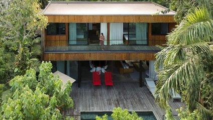 Ідеальний дім в Бразилії - фото 1