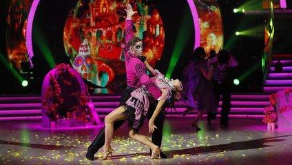 Танці з зірками 2019: дивитись онлайн повний 10 випуск шоу - фото 1