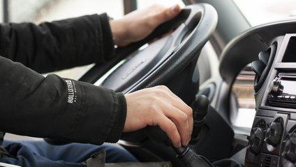 8 причин, чому водії обирають ручну коробку передач - фото 1