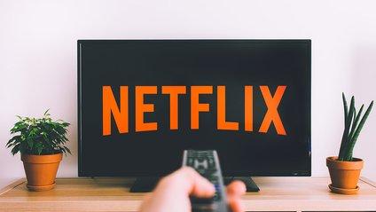 Користувачам сподобалося нововведення Netflix - фото 1